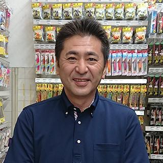 神户ハーバーランド 店长